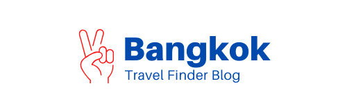 Bangkok Travel Finder